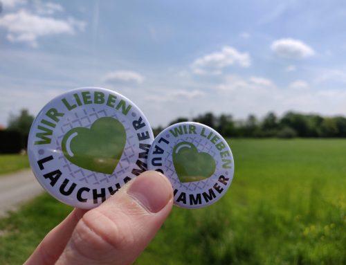 Vernichtungstaktik gegen Pro Lauchhammer e.V. geht nicht auf